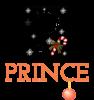 Prince Shop
